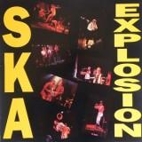 V/A - Ska Explosion LP