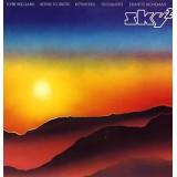 Sky - Sky 2 2LP