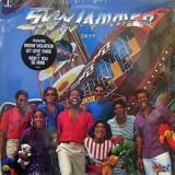 Skyy - Skyyjammer LP