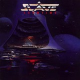 Slave - Show Time LP