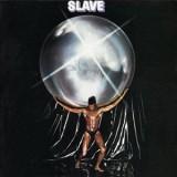 Slave - Slave LP