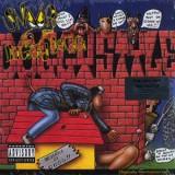 Snoop Dogg - Doggystyle 2LP