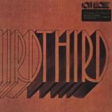 Soft Machine - Third 2LP