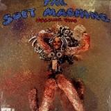 Soft Machine - Volume Two LP
