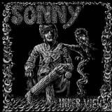 Sonny - Inner Views LP