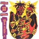 """Soul II Soul - Get A Life 12"""""""
