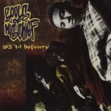 Souls Of Mischief - 93 Til Infinity 2LP