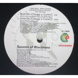 Sounds Of Blackness - Hold On 12""