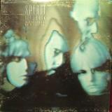 Spirit - Feedback LP