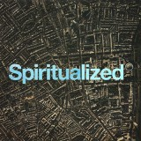 Spiritualized - Royal Albert Hall Live 2LP