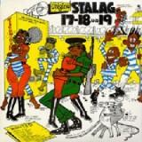 V/A - Original Stalag 17 18 And 19 LP