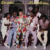 Starpoint - It´s So Delicious LP
