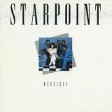 Starpoint - Restless LP