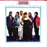 Starpoint - Sensational LP