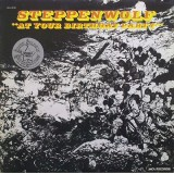 Steppenwolf - At Your Birthday Party LP