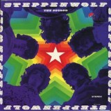 Steppenwolf - The Second LP