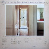 Steve Swallow - Home LP