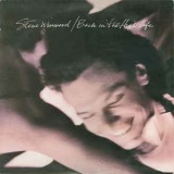 Steve Winwood - Back In The High Life LP