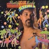 Stevie B - Party Your Body LP