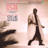"""Stevie Wonder - Part Time Lover 12"""""""