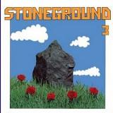 Stoneground - Stoneground 3 LP