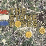 Stone Roses - The Stone Roses (colorido) LP