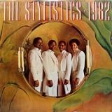 Stylistics - 1982 LP
