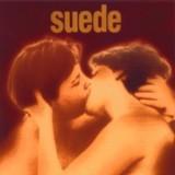 Suede - Suede LP