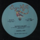 """Sugarhill Gang - Rappers Delight  12"""""""