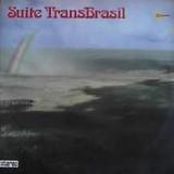 Suite Transbrasil - Suite Transbrasil LP