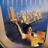 Supertramp - Breakfast In America LP
