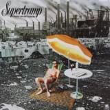 Supertramp - Crisis ? What Crisis ? LP