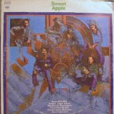 Sweet Apple - Sweet Apple LP