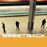 Sweetback - Sweetback 2LP