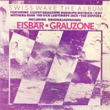 V/A - Swiss Wave The Album LP