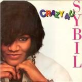 """Sybil - Crazy 4 U 12"""""""