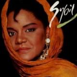 Sybil - Sybil LP