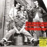 Symarip - Skinhead Moonstomp LP