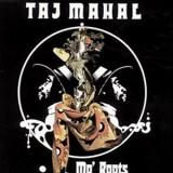 Taj Mahal - Mo Roots LP