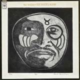 Taj Mahal - The Natch´l Blues LP