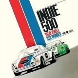 Talib Kweli & 9th Wonder - Indie 500 2LP