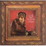 Talking Heads - Naked LP