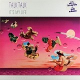 Talk Talk - It´s My Life LP