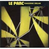 Tangerine Dream - Le Parc LP