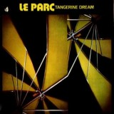 Tangerine Dream - Le Parc LP
