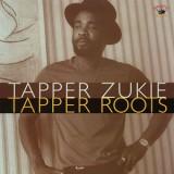 Tappa Zukie - Tapper Roots LP