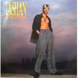 Tashan - On The Horizon LP