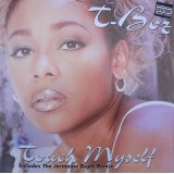 """T-Boz - Touch Myself 12"""""""