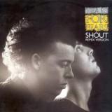 """Tears For Fears - Shout 12"""""""