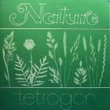 Tetragon - Nature LP